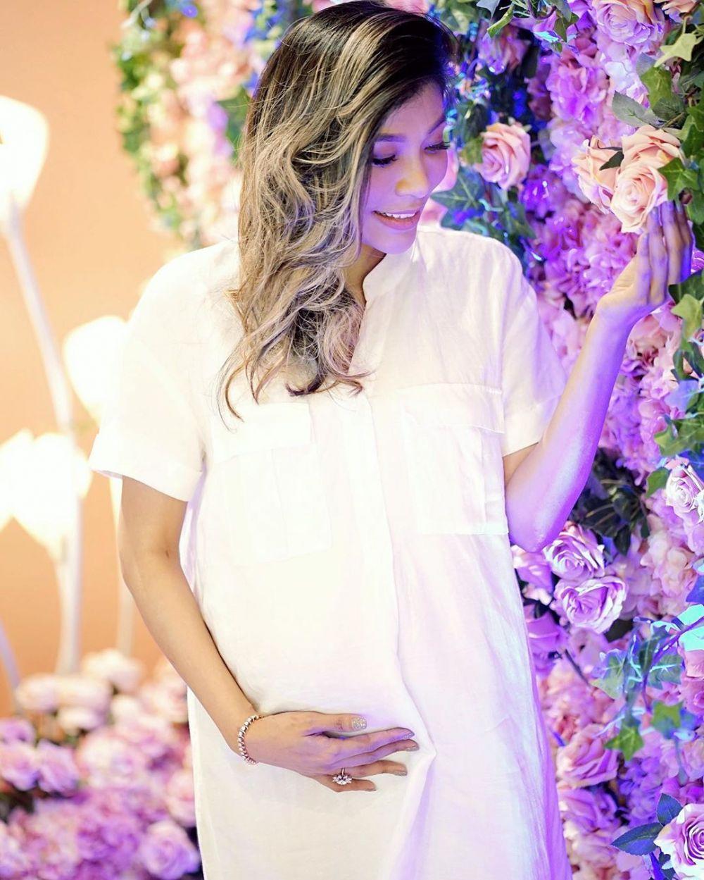 baby shower irene © 2019 brilio.net