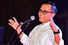 Selaraskan program pacu SDM daerah, Apkasi gelar rakernas di Bali