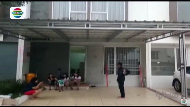 rumah Fildan Dangdut instagram