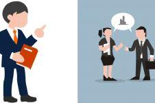 10 Alasan mengapa karyawan terbaik banyak yang mengundurkan diri