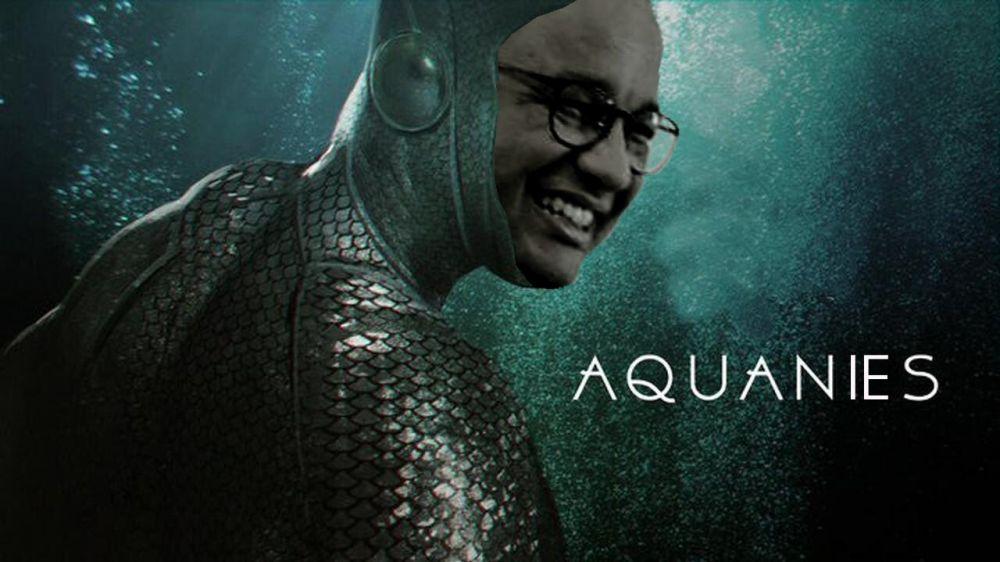 meme aquanus © 2019 brilio.net