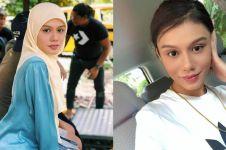 4 Fakta Mimi Lana, artis Malaysia yang dikecam unggah foto seksi