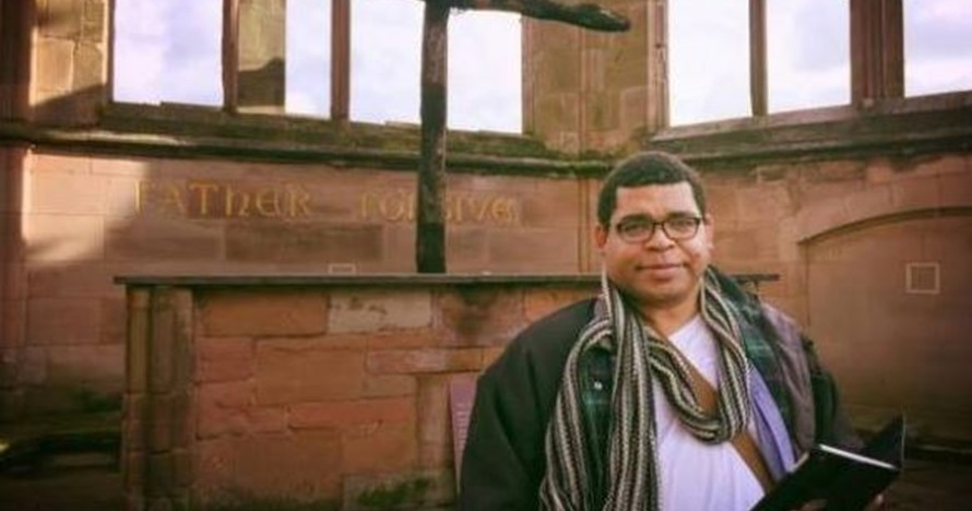 Mengenal George Saa, putra Papua juara olimpiade fisika dunia