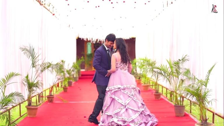 Anak kawin lari karena cinta beda kasta, sang ayah lakukan hal sadis