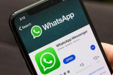 5 Fitur terbaru WhatsApp ini akan segera rilis 2019