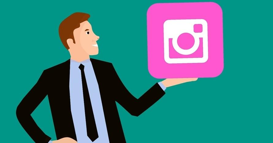 4 Tips membuat konten kreatif di Instagram untuk menunjang bisnismu
