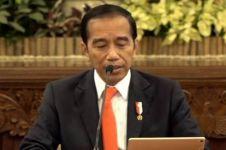 Jokowi: Ibu kota baru di Penajam Paser Utara dan Kutai Kartanegara