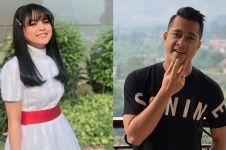 11 Seleb berasal dari Kalimantan Timur, Ibu kota baru Indonesia