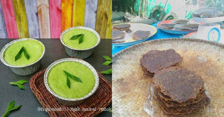 5 Kuliner khas di Penajam Paser Utara, ibu kota baru Indonesia