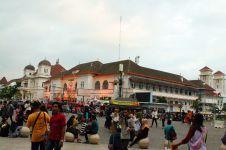 4 Upacara adat terkenal di Jogja yang wajib diketahui