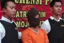 ECPAT: hukuman kebiri tidak akan beri efek jera pelaku