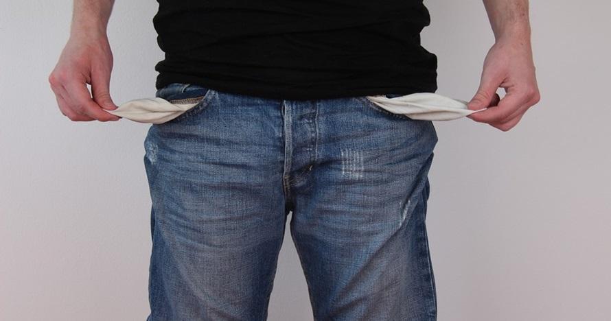 7 Kebiasaan ini dapat menghambat kamu menjadi orang kaya