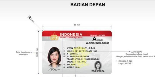 keunggulan Smart SIM merdeka