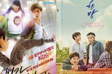 7 Drama Korea yang mengisahkan perjuangan jadi Idol K-Pop, inspiratif