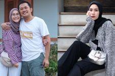 10 Penampakan rumah Hanung dan Zaskia Adya Mecca, bergaya klasik