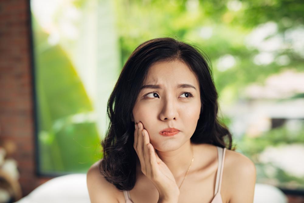 Malas menyikat gigi? 7 Penyakit mematikan ini mengintaimu berbagai sumber