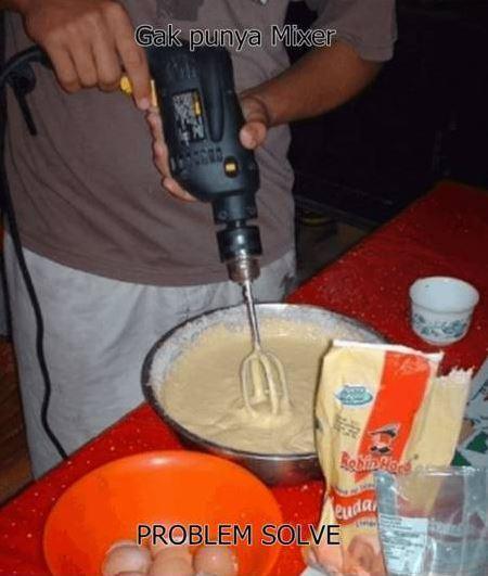 lifehack alat masak © 2019 berbagai sumber