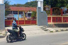 Kondisi terkini Papua, sekolah di Jayapura diliburkan sepekan