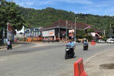 Dampak rusuh di Jayapura, 17 SPBU masih tutup