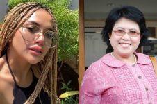 Disebut stres oleh Elza Syarief, Nikita Mirzani beri balasan menohok
