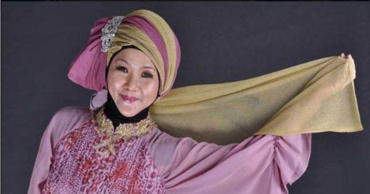5 Pengakuan Aulia Kesuma, ajak suami hubungan intim sebelum dibunuh