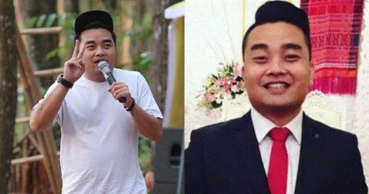 4 Fakta Reno Fenady, artis stand up comedy yang ditangkap polisi