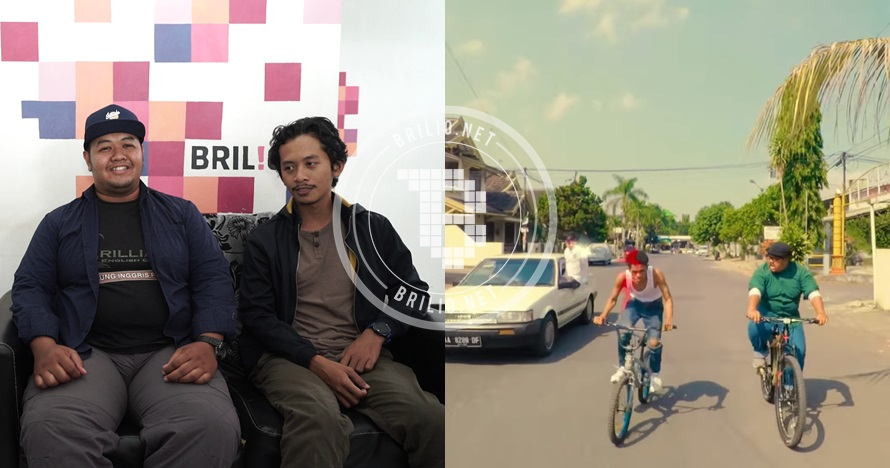 Mindplace Studio dan cerita di balik video viral GTA San Andreas