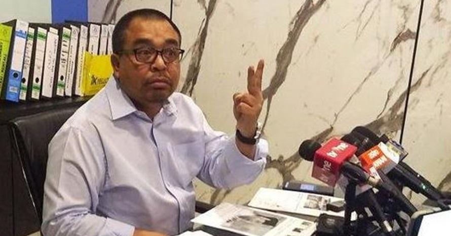 Usai minta maaf, bos taksi Malaysia salahkan pemerintahan RI