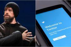 Akun CEO Twitter dibajak, ini 5 cara untuk amankan akun Twittermu