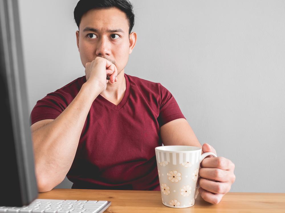 6 Tipe orang dalam ambil keputusan, tentukan 10 tahun lagi jadi apa berbagai sumber
