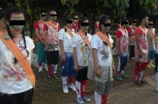 4 Kasus ospek yang mencoreng dunia pendidikan Indonesia