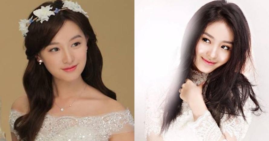 Potret bukti Natasha Wilona seleb cantik Korea © 2019 brilio.net