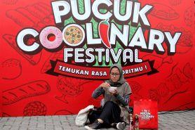 Mengulik festival kuliner Nusantara yang kaya cita rasa dan budaya