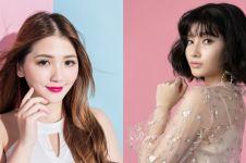 6 Gaya makeup ala Korea ini wajib dicoba, nggak melulu natural