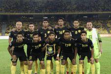 Lawan Indonesia di Stadion GBK, Malaysia minta kendaraan barracuda