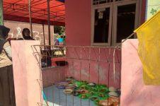 Firasat istri Iwan, korban tewas kecelakaan maut Tol Cipularang