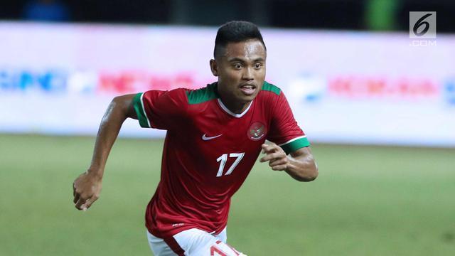 pemain indonesia pernah liga malaysia © 2019 brilio.net