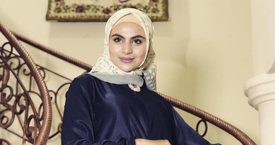 Curhat soal kehidupan, Asha Shara unggah foto tanpa hijab