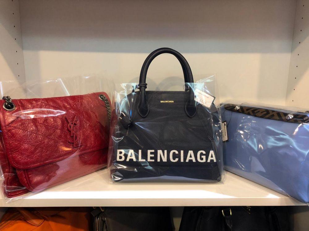 Bag spa © 2019 brilio.net
