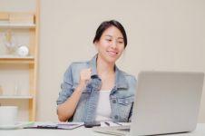 13 Keahlian yang harus dikuasai sebelum usia 30 tahun