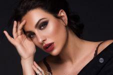 12 Tips kecantikan yang bisa bikin pesonamu bak bintang Hollywood