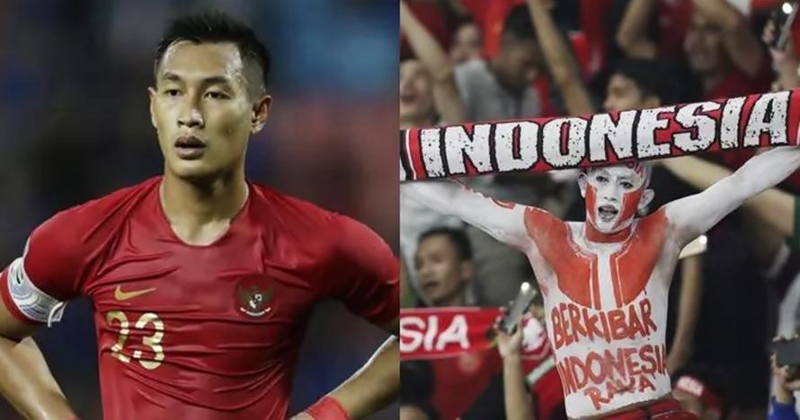 4 Fakta menarik jelang duel panas Timnas Indonesia vs Malaysia