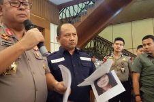 5 Fakta sosok Veronica Koman, tersangka kerusuhan Papua