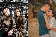 Disindir foto intim dengan suami, Siti Badriah beri jawaban santai