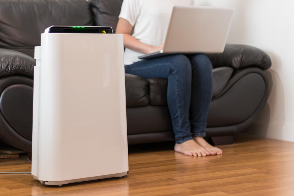 tips sehat meski polusi udara berbagai sumber
