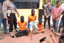 5 Fakta pembunuhan dan perkosaan gadis Suku Baduy, bikin miris