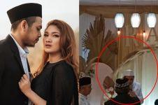 Tretan Muslim sah menikah, ucapan ijab kabulnya mengejutkan