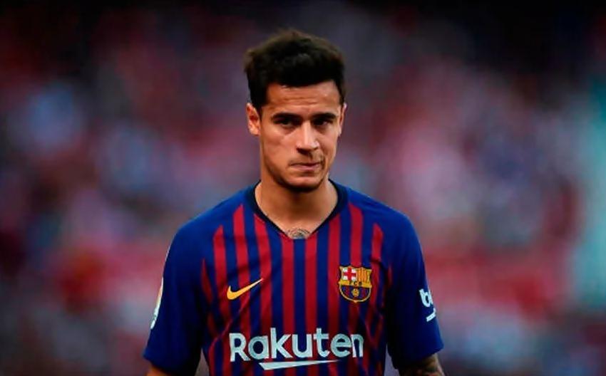 nilai transfer terbesar © 2019 brilio.net