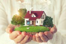 Milenial lebih tertarik dengan konsep co-living dibanding beli rumah