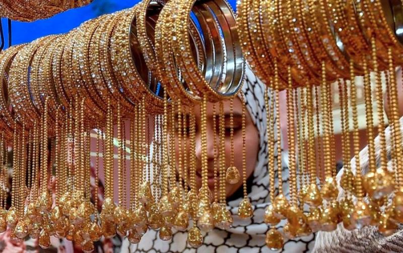 Emas bisa jadi investasi yang tepat untuk milenial, ini alasannya